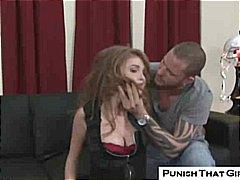 Tag: rambut merah, isap, porno hardcore, bintang porno.