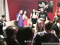 علامات: حفلة, هواه, مجموعات, الجنس فى مجموعة.
