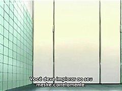 Tag: hentai.