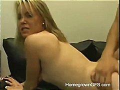 Tag: muka, pasangan, porno hardcore, rambut blonde.