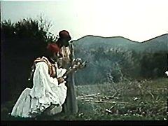 태그: 빈티지, 일반인, 털북숭이.