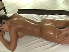 Madison ivy fucks her soccer coach.