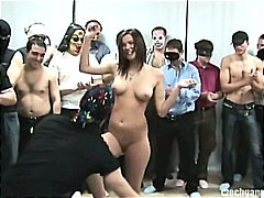 Tags: grupas, amatieri, orgasms, čehietes.