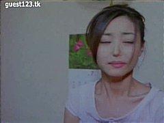 Phim Cap3 Chau A
