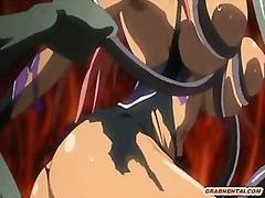 Tag: tettone, anime, hentai, tette.