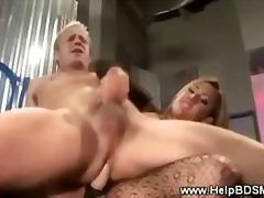 टैग: बंधक परपीड़न सेक्स.