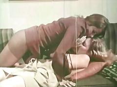 Žymės: porno žvaigždė, lesbietės, vintažas.