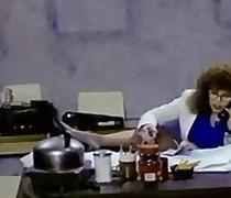 Žymės: oralinis seksas, spermos šaudymas, vintažas.