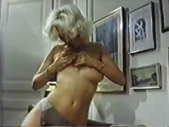 Ознаке: staromodni pornići, pornićarka, hardkor.