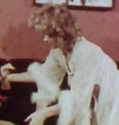 Žymės: vintažas, lesbietės.