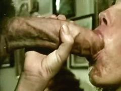 Ознаке: staromodni pornići, svršavanje.