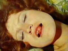 टैग: वीर्य निकालना, लाल सिर वाला, सदाबहार.