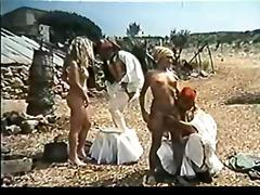 Greek Μαριαννα