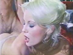 Ознаке: hardkor, staromodni pornići.