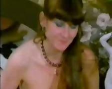 Ознаке: dlakave, staromodni pornići.