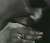 태그: 다른인종간 섹스, 빈티지.