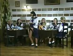 태그: 빈티지, 십대, 이탈리아편.