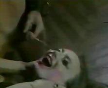 Тагови: старовремски, свршување в лице.