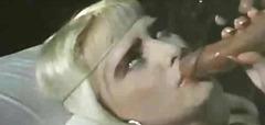Žymės: vintažas, sperma ant veido.
