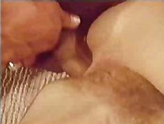 Ознаке: staromodni pornići.