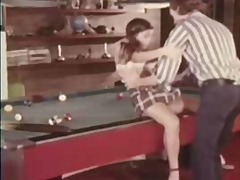 Ознаке: staromodni pornići, pušenje kurca.