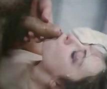 태그: 프랑스편, 유명인사, 얼굴마사지, 빈티지.