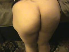 Tag: fetish kaki, pancutan, amatur.
