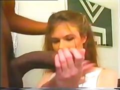 Žymės: mėgėjai, porno dalyvių akimis.