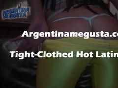 Oznake: latinoamerikanke, izbliza, amateri.