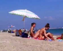 टैग: वयस्क, समुद्र तट.