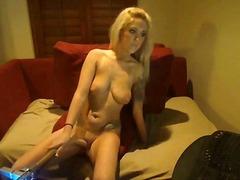 Tag: webcams, brinquedos sexuais, amadoras.