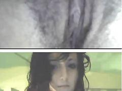 Tag: kamera web, lesbian, amatur.