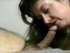 Tags: orālais sekss, ejakulēšana sejā, amatieri.
