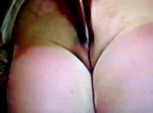 Etiketler: mastürbasyon, seks oyuncağı, amatör.