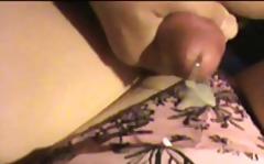 Tagy: prádlo, starší ženy, amatérská videa.