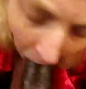 टैग: मुखमैथुन, अधेड़ औरत, वयस्क.