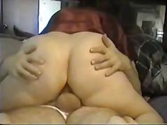 Ознаке: amateri, analni sex.