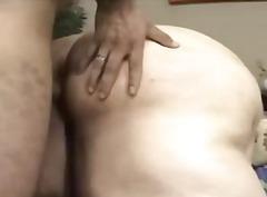 टैग: खूबसूरत विशालकाय महिला, बड़े स्तन.