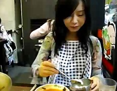 टैग: एशियन, कोरियन, वयस्क.