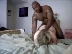 برچسب ها: بین نژاد های مختلف, سکس با زن 30 تا 50 ساله, آماتور.