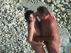 टैग: समुद्र तट, गुप्त कैमरा, वयस्क.