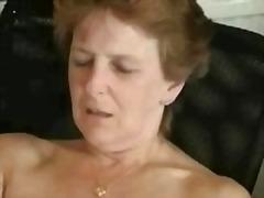 Tagy: masturbace, zralý ženský, amatérská videa.