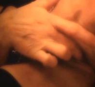 Etiquetes: llenceria, dit/amb el dit, amateur.