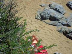 टैग: समुद्र तट, कामुक दर्शक, वयस्क.