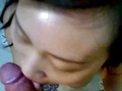 टैग: एशियन, चेहरे का, वयस्क.