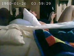 Tags: թաքնված տեսախցիկ, հասուն, սիրողական.