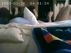 टैग: गुप्त कैमरा, अधेड़ औरत, वयस्क.
