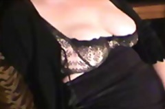 टैग: उत्तेजक पारदर्शी वस्त्र, अधेड़ औरत.