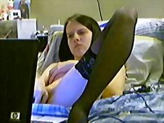 Tags: masturbasya, seks oyuncaqlar, həvəskar.