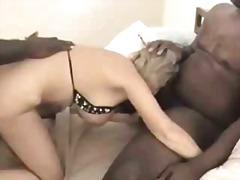Žymės: hardcore, juodaodžių porno, mėgėjai.